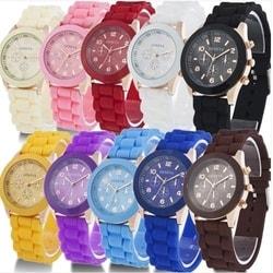 Studiomody.cz - Luxusní hodinky celebrit – Luna Fashion - výběr z 10 ... af17733cb5
